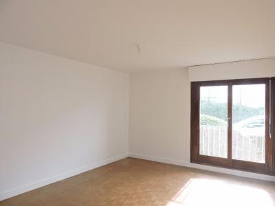 Appartement ST CYR L ECOLE - 4 pieces