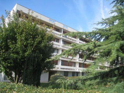 Appartement ST CYR L ECOLE - 5 pieces - 91,13 m2