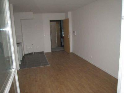 Appartement ST CYR L ECOLE - 2 pieces - 37,01 m2