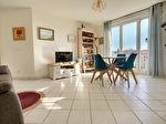 78390 BOIS D ARCY - Appartement 3
