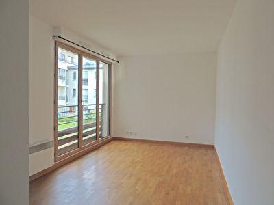 Appartement St Cyr L Ecole 1 piece 24.23 m2