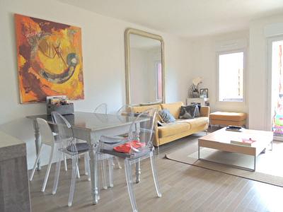 Maison 4 pieces a Bois d'Arcy