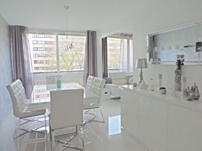 Appartement Fontenay Le Fleury 4 pieces 65 m2