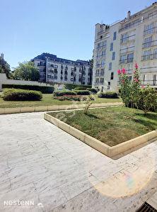 Appartement Versailles 1 piece