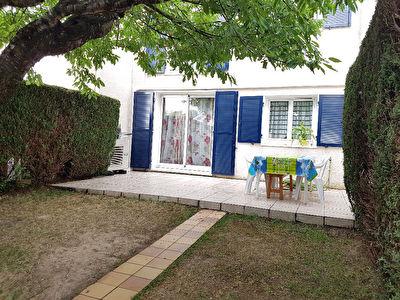 Maison 90 m2, Voisins le Bretonneux