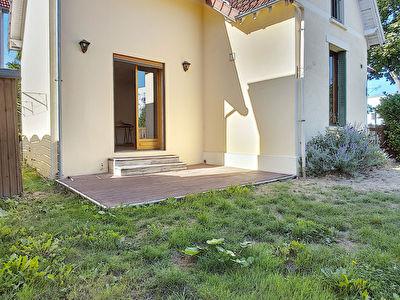 Maison Saint Cyr L Ecole 4/5 pieces 85 m2