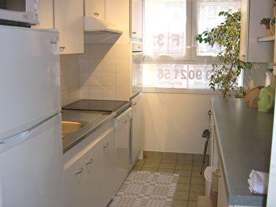 Appartement ELANCOURT - 3 pieces - 64 m2