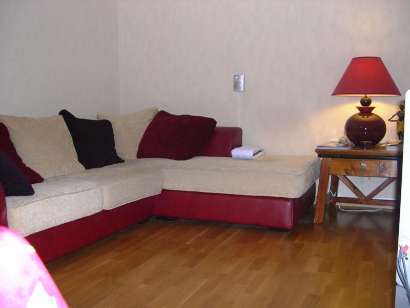 photos n°1 Appartement ELANCOURT - 4 pièce(s) - 81 m2