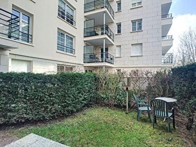 Location d'un appartement F2 (49 m2) a MONTIGNY LE BRETONNEUX
