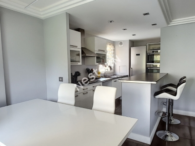 Appartement Elancourt 3 pieces 70 m2