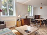 78330 FONTENAY LE FLEURY - Maison 1