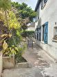 78330 FONTENAY LE FLEURY - Maison 2