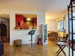 78210 Saint-Cyr-l'Ecole - Appartement 1