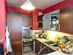 78210 Saint-Cyr-l'Ecole - Appartement 2