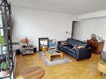 78210 Saint-Cyr-l'Ecole - Appartement 3