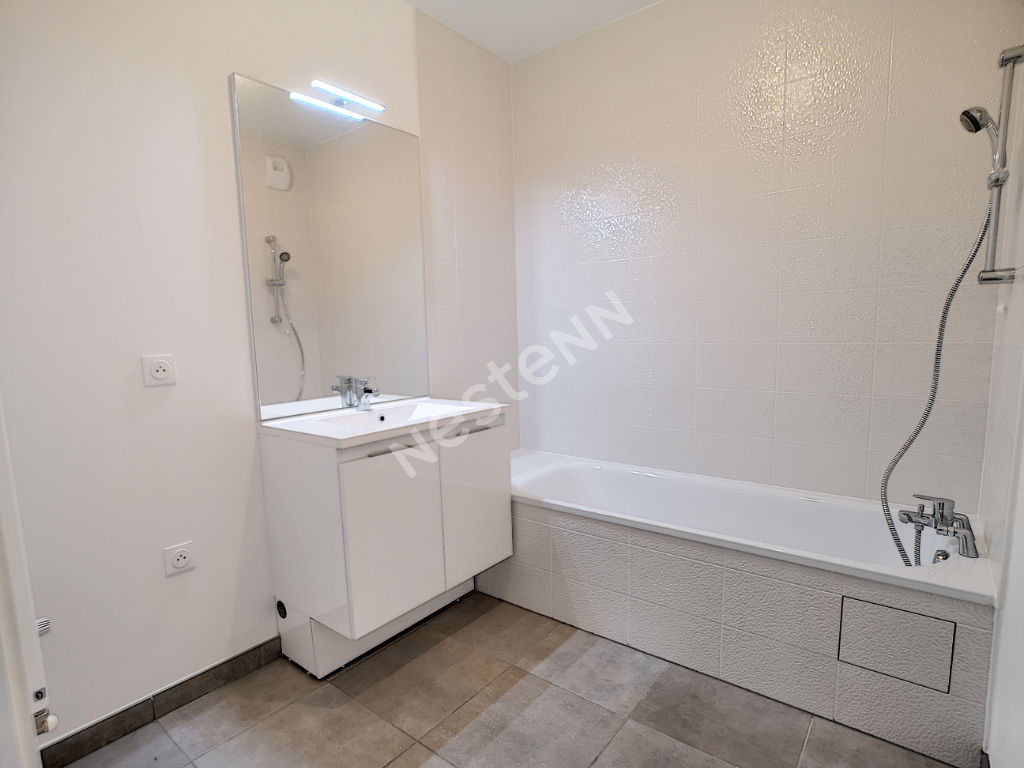 Bel Appartement 5 pièces de 100 m2 ,Bois D'arcy