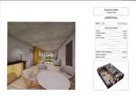 78210 SAINT CYR L ECOLE - Appartement 1