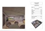 78210 SAINT CYR L ECOLE - Appartement 2