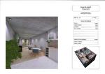 78210 SAINT CYR L ECOLE - Appartement 3