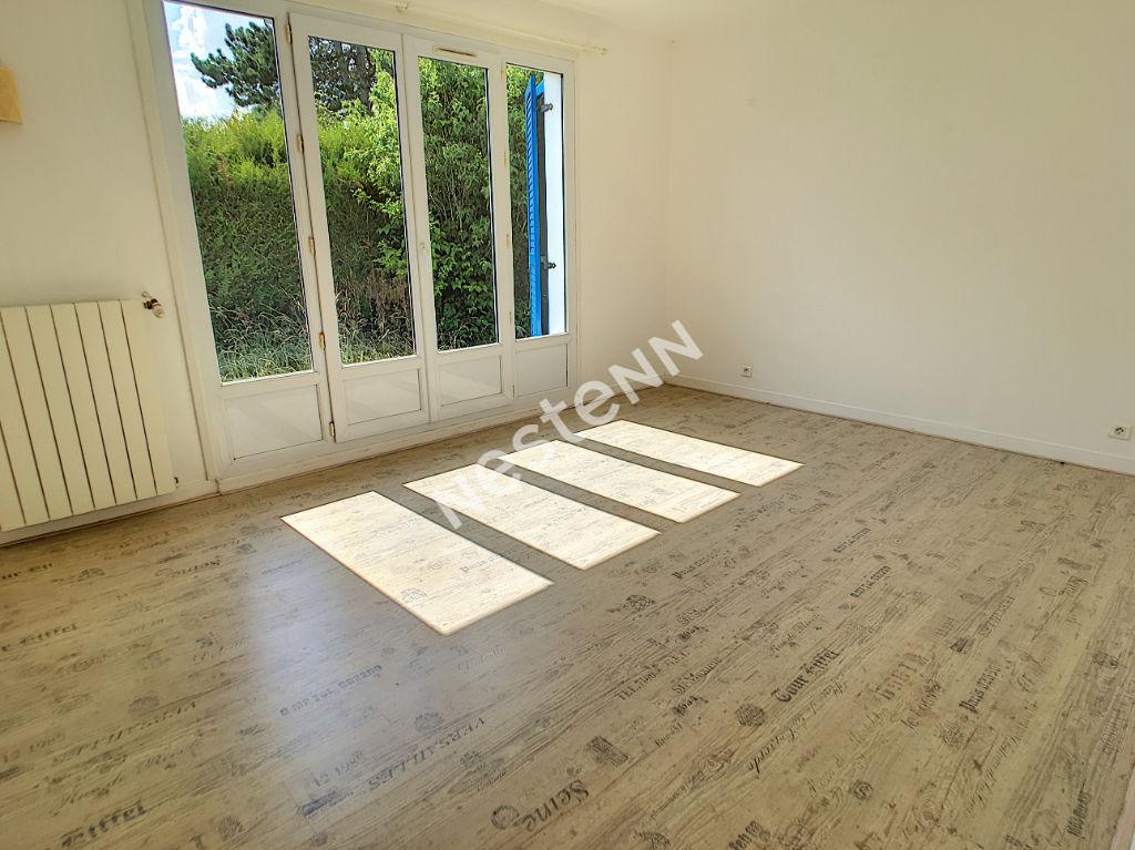 A vendre Maison à Maule de 119 m2