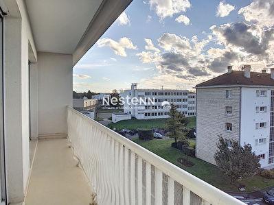 Appartement Bois D Arcy 3 pieces  67m2
