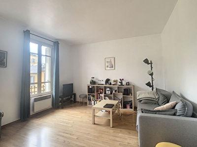 Appartement  2 pieces  a Versailles