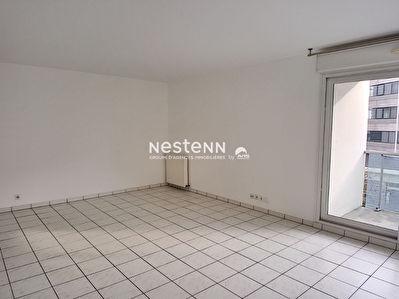 Appartement F3 (69 m2) en location a MONTIGNY LE BRETONNEUX
