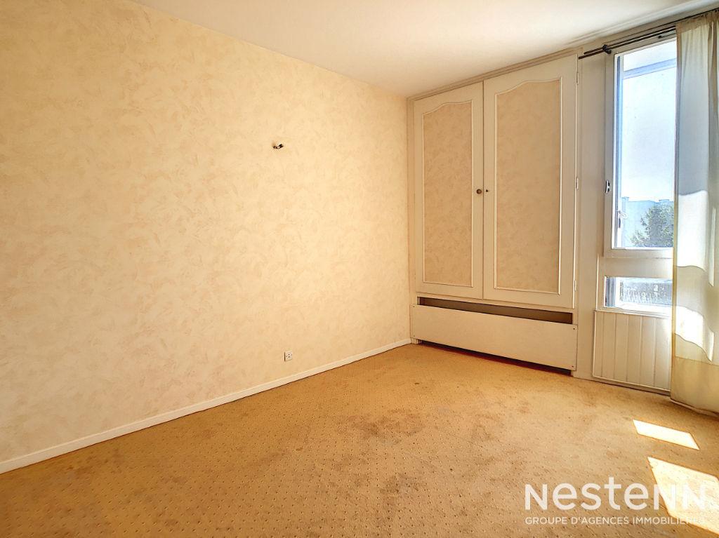 A vendre, appartement 3 pièces, 68,9m2, Elancourt