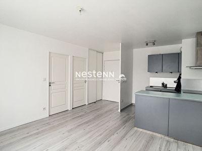 Appartement T2 en location a PLAISIR