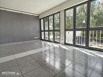 78390 BOIS D ARCY - Appartement 2