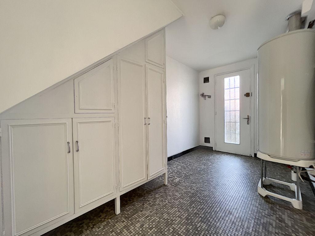 Maison Maurepas 5 pièce(s) - 3 chambres - 123m² utiles