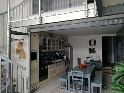 Appartement Saint Jean de Monts 3 chambres