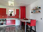 85710 LA GARNACHE - Maison