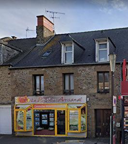Maison Pontorson 6 pieces 138.31 m2