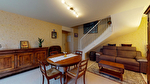 35270 COMBOURG - Appartement