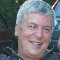 Olivier PETEL - Négociateur à St Cloud