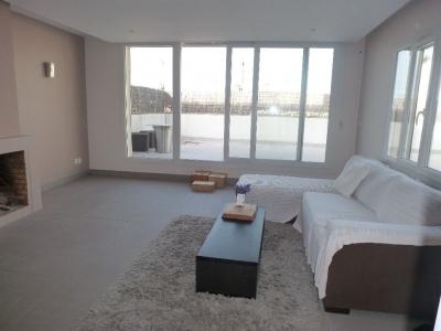 Maison Nanterre 6 pieces 175 m2