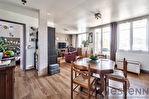 92210 SAINT CLOUD - Appartement
