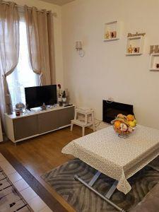 Appartement Boulogne Billancourt 2 pieces 37 m2