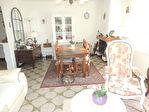 85340 LES SABLES D OLONNE - Maison 3