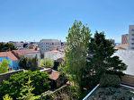 85100 LES SABLES D OLONNE - Appartement 1