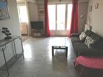 85100 LES SABLES D OLONNE - Appartement