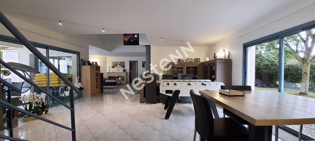 vente maison de luxe 85340 olonne sur mer