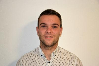 Mathieu ASSEZAT - Conseiller Immobilier à Yssingeaux