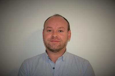 Loic BOUCHET - Conseiller Immobilier à Yssingeaux
