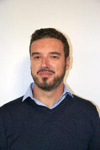 Thierry DE MORAIS - Conseiller Immobilier à Yssingeaux