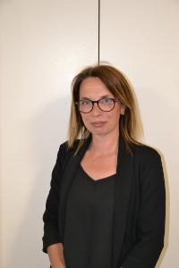 Virginie BUREAUX - Assistante à Yssingeaux