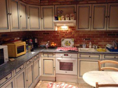 Maison Retournac 6 pieces 109 m2