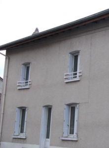 Maison Bas En Basset 6 pieces 87 m2