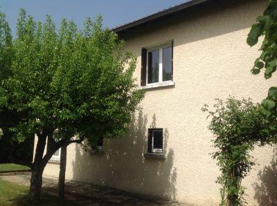 Maison Sainte Sigolene 6 pieces 96 m2
